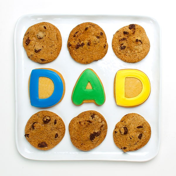 ec_fathersday_dad-cctin-square_01.jpg