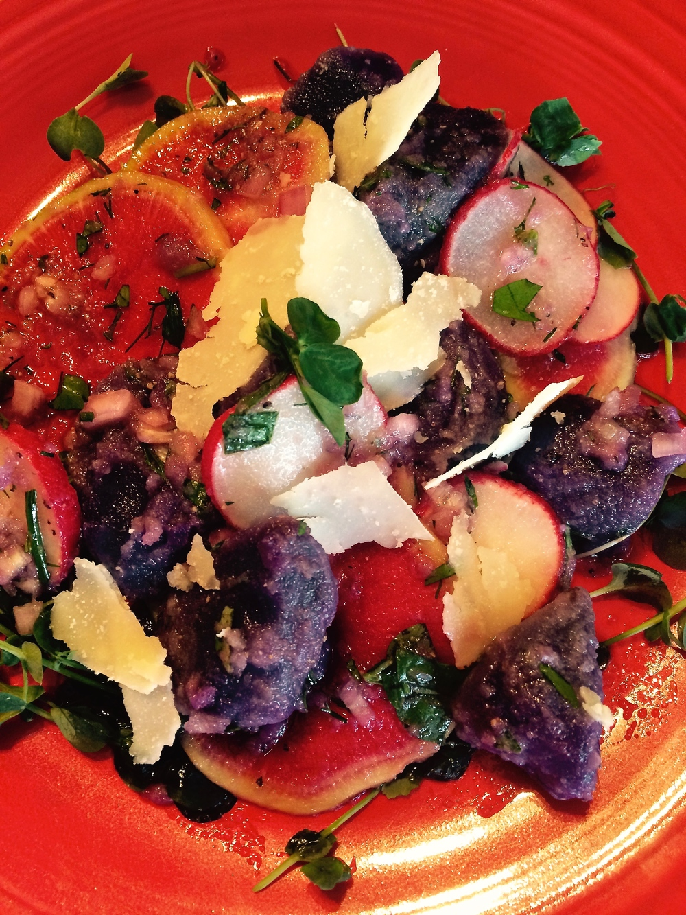 TST_redwhiteblue_potatosalad_recipe_photo.jpg