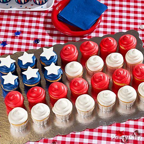 Sweets_Buffet_Patriotic-8952.jpeg