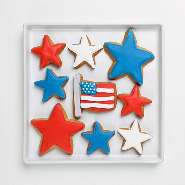ec_summer-stars_stripes-small-stylet_square_02.jpg
