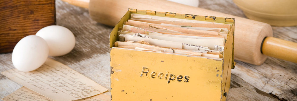 recipesHeader.jpg