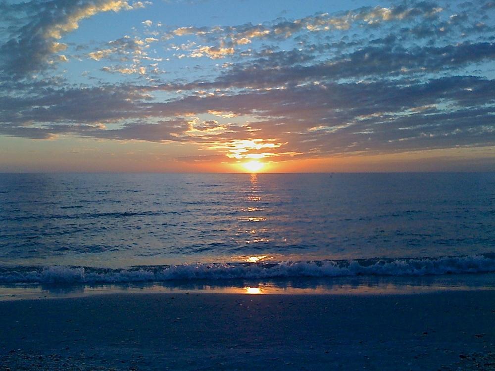 TST_LongboatKey_sunset_photo.jpg.JPG