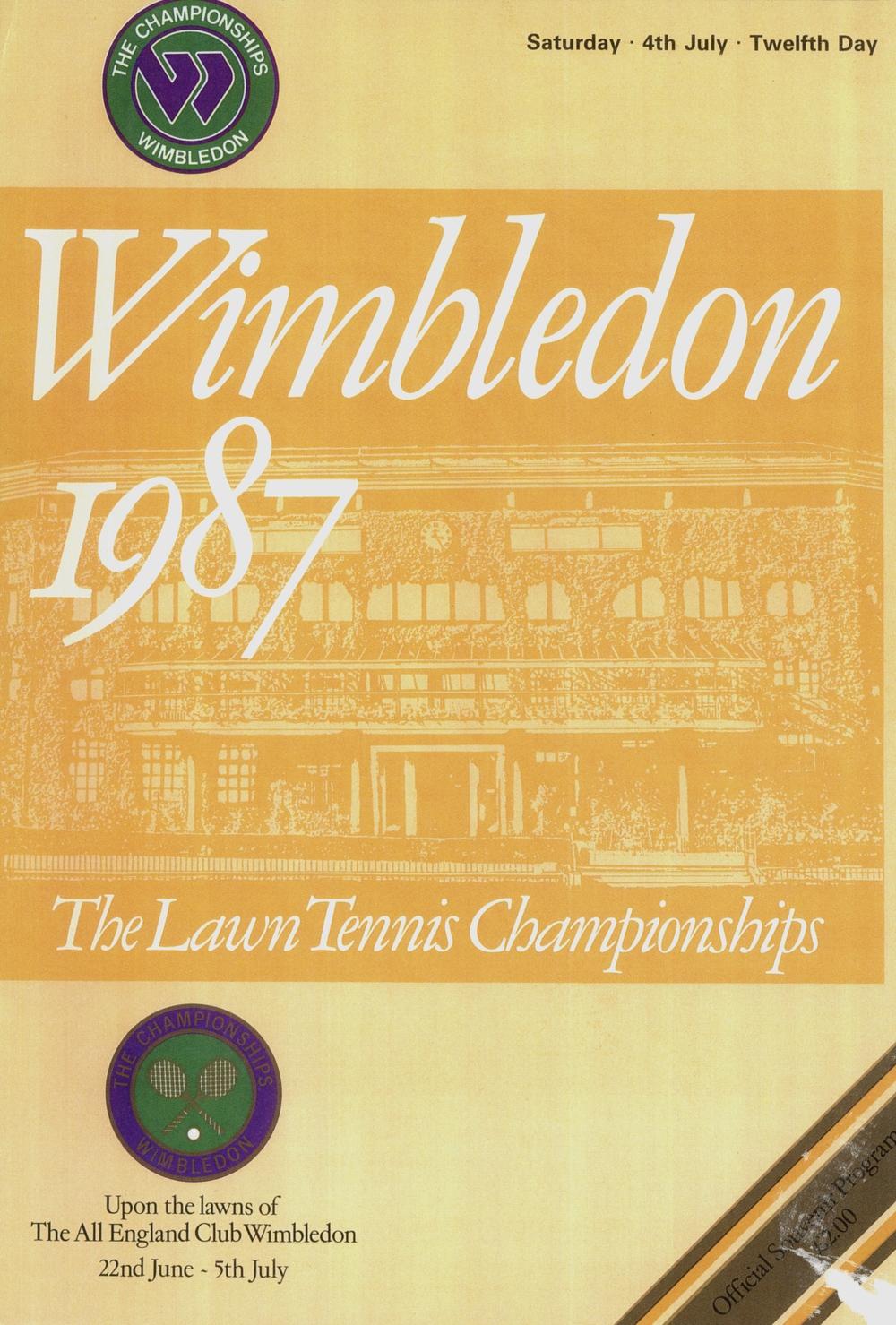 Wimbledon002-1 (dragged).jpg