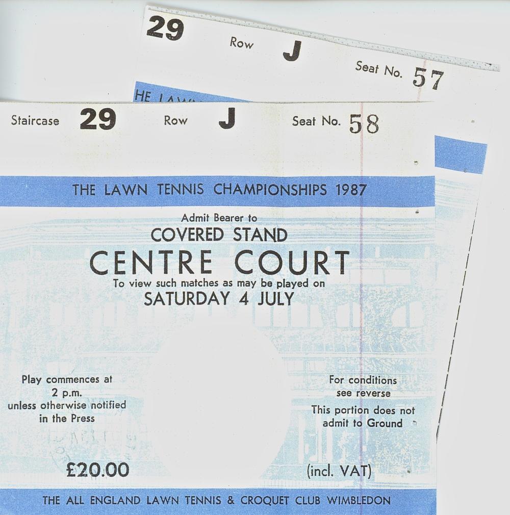 Wimbledon003-1 (dragged).jpg