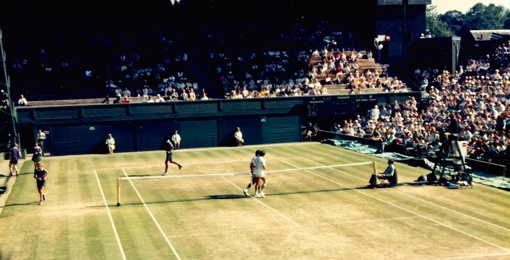 Wimbledon006-1 (dragged).jpg