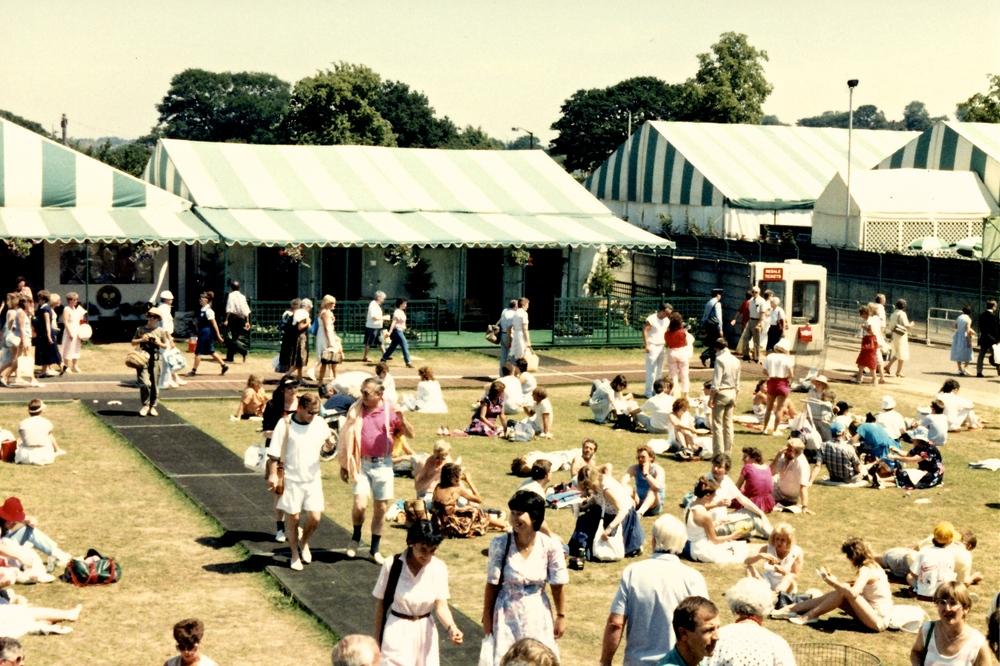 Wimbledon007-1 (dragged).jpg