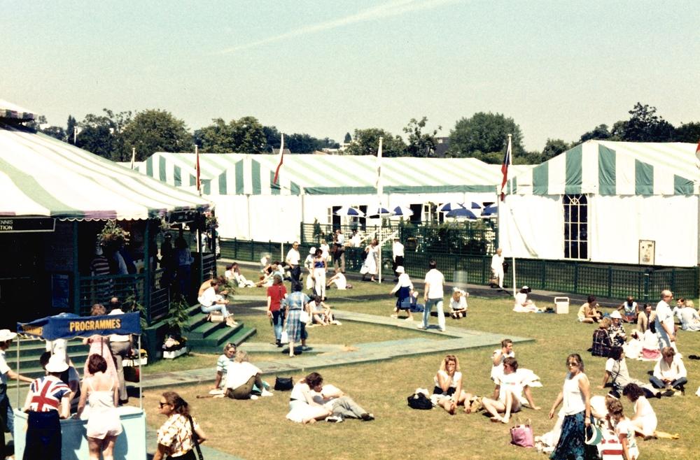Wimbledon007-1 (dragged) - Version 2.jpg