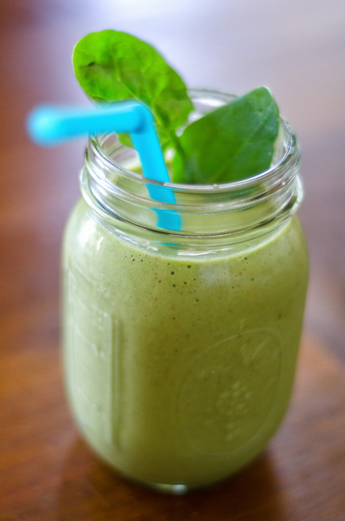 green_smoothie.jpg