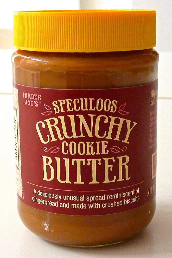 Speculoos-Crunchy-Cookie-Butter.jpg