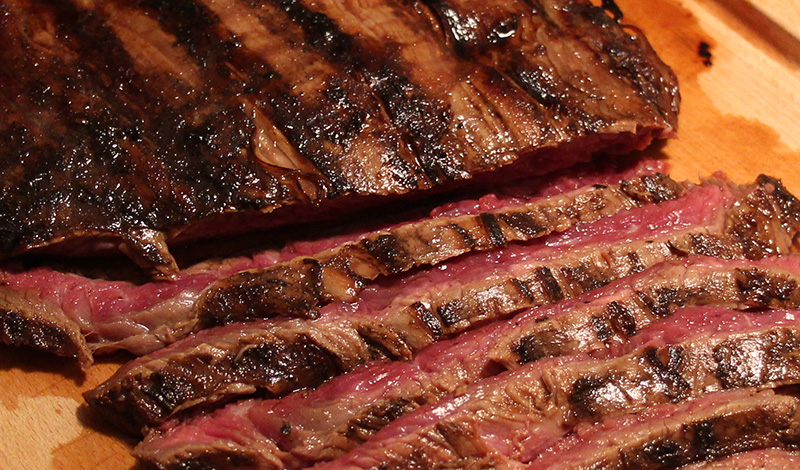 Flank-Steak-600w1.jpg