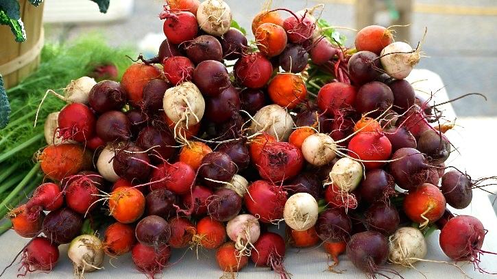 red-orange-white-beets-725x408.jpg