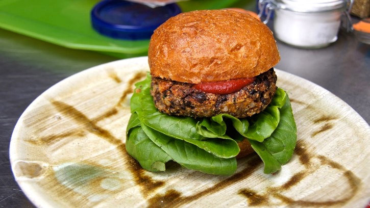 Black-bean-burger-725x408.jpg