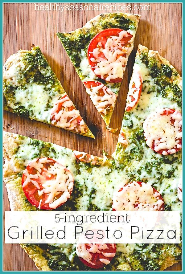 grilled-pesto-tomato-pizza-16txt.jpg