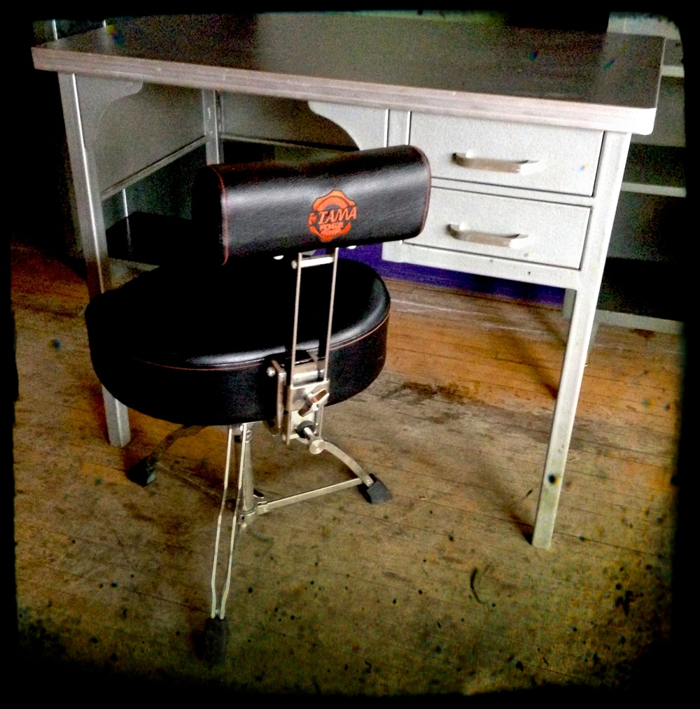 TST_Desk-steel_drum-chair_midmodmen_photo#3.jpg.JPG