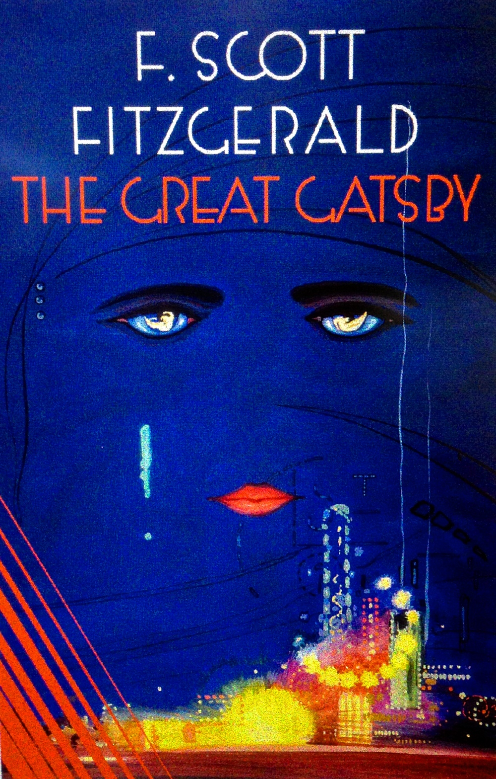 thegreatgatsby_photo.jpg.jpg