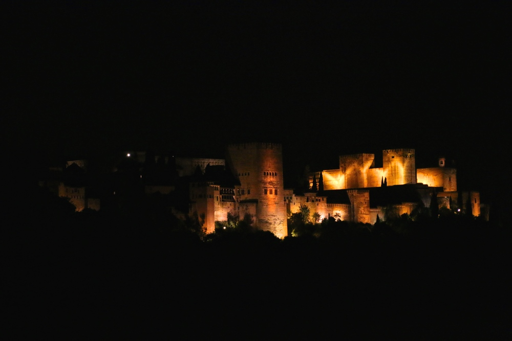 tst_teri_Alhambra and Granada_photo#7.jpg.JPG