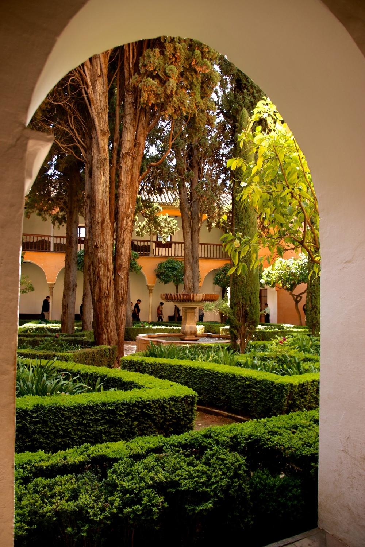 tst_teri_Alhambra and Granada_photo#12.jpg.JPG