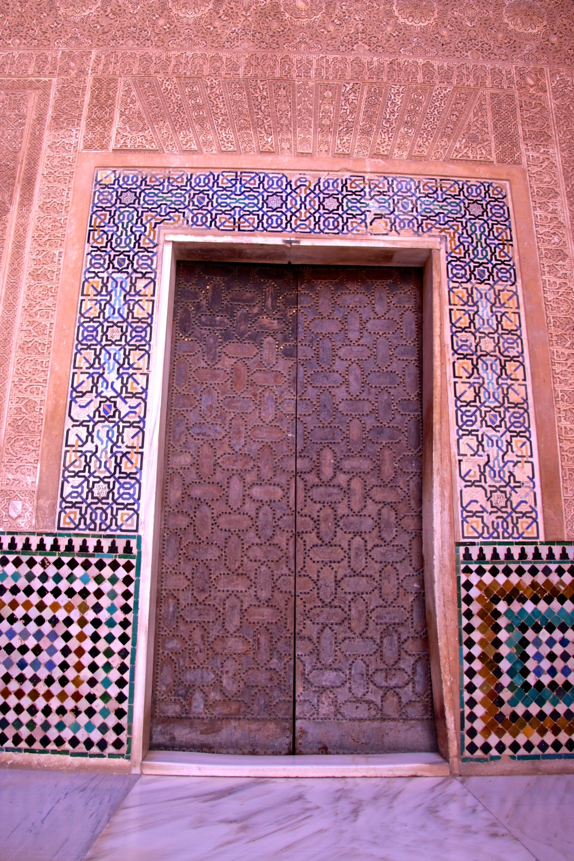 tst_teri_Alhambra and Granada_photo#14.jpg.JPG