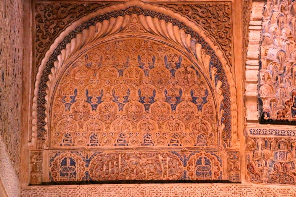 tst_teri_Alhambra and Granada_photo#15.jpg.JPG