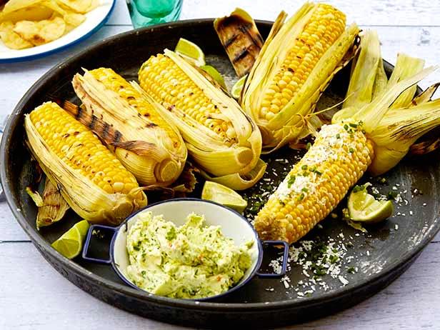grilling_Grilled_Corn.jpg