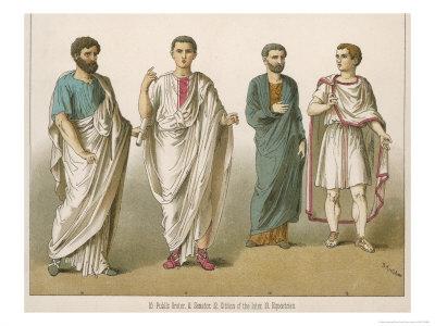 kretschmer-albert-ancient-rome-clothing-worn-by-a-public-orator.jpg