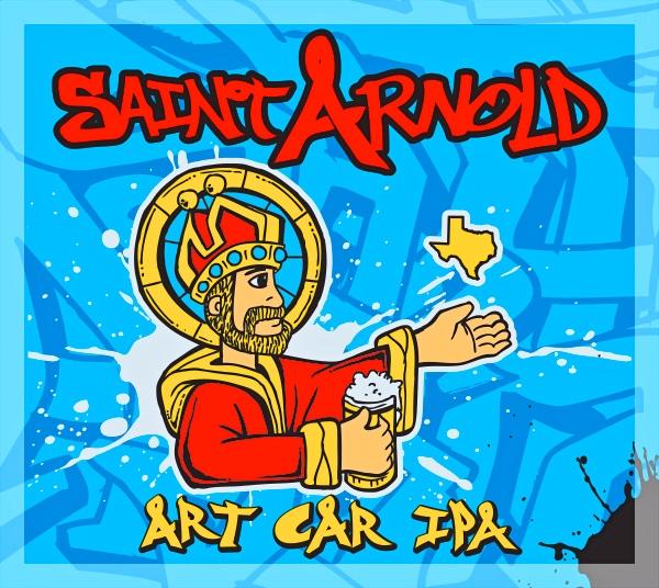 art_car_ipa.jpg