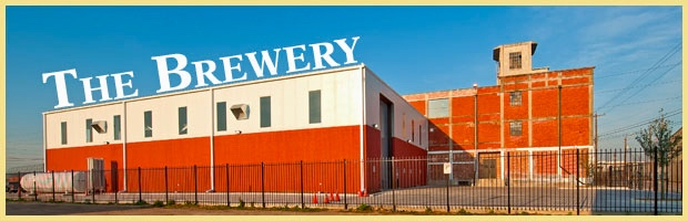 brewery_title.jpg