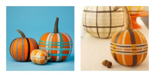 no-carve-pumpkin-ideas-washi-tape.jpg