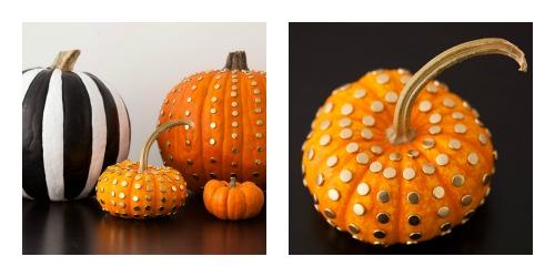 no-carve-pumpkin-decorating-studs.jpg