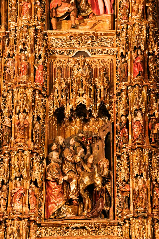 tst_teri_seville_Spain_photo#3.jpg.JPG