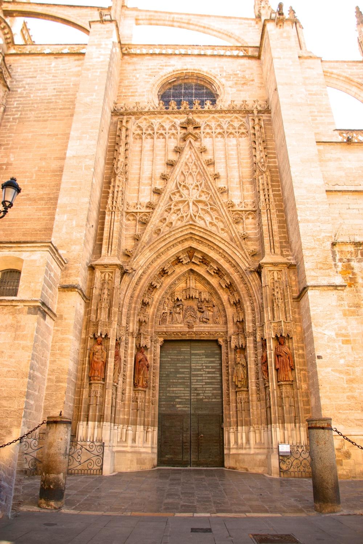 tst_teri_seville_Spain_photo#8.jpg.JPG