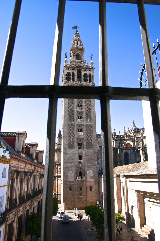 tst_teri_seville_Spain_photo#9.jpg.JPG