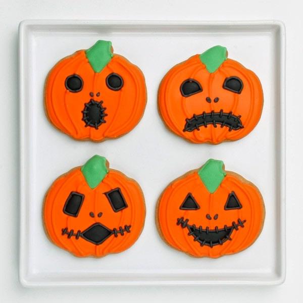 silly-pumpkins_inside.jpg