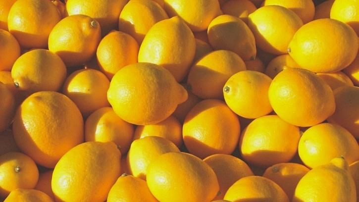 Lemons1-725x408.jpg