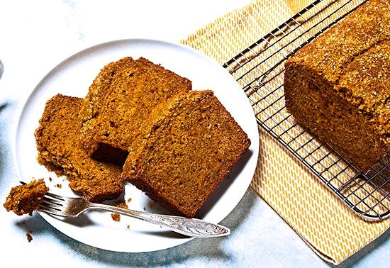 Feature-Sweet-potato-quickbread-breakfast-coffee-pumpkin-bread-recipes-cooking-baking-brunch-sweet-bread2.jpg