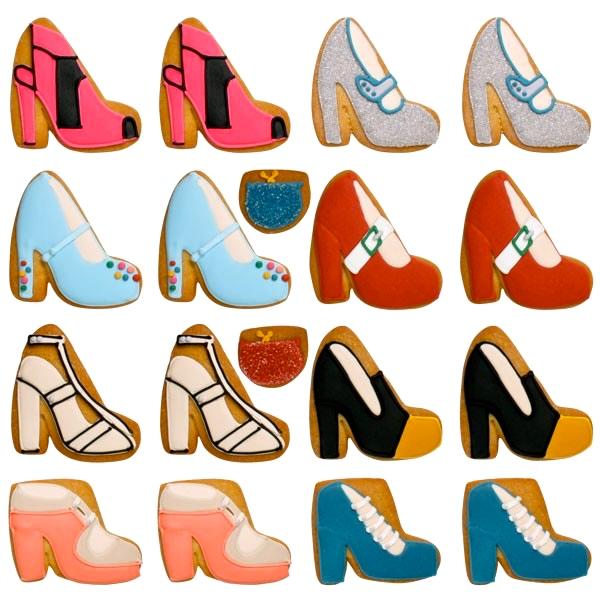 shoes-inside.jpg