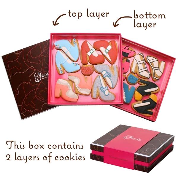 shoes-box2.jpg
