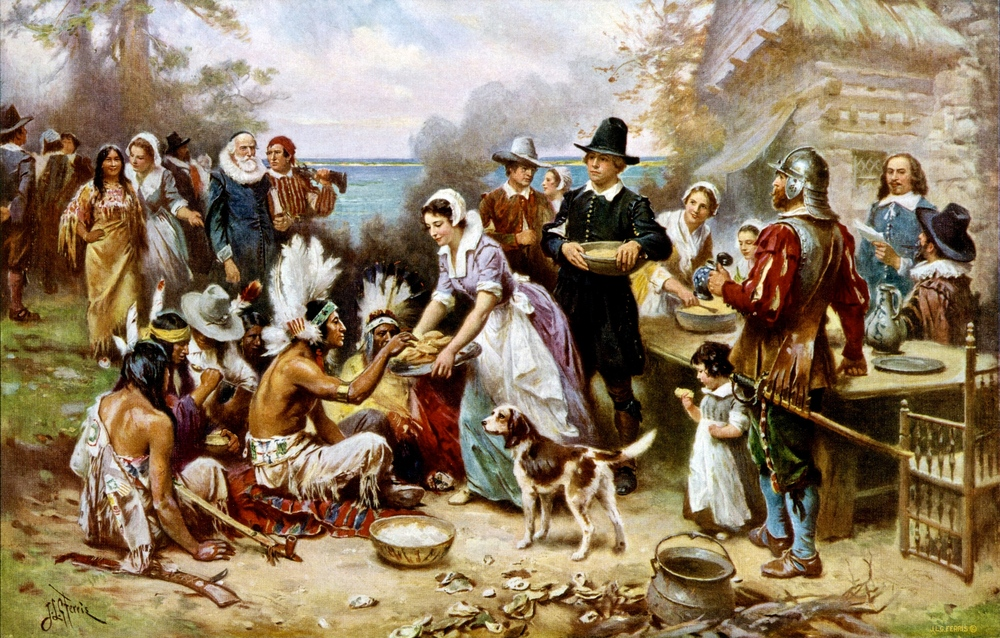 The First Thanksgiving.jpg