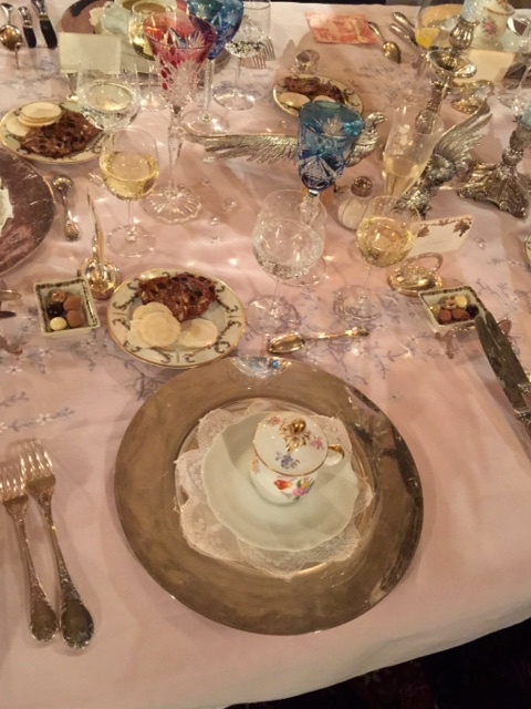 tst_lydie_tablesettings_photo.jpg