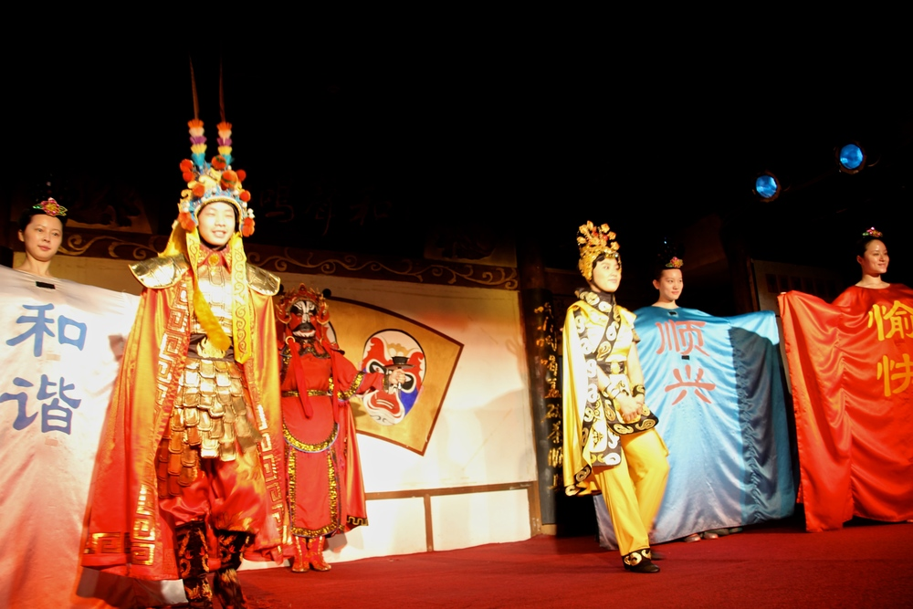 tst_chinese_opera_photo#7.jpg.JPG