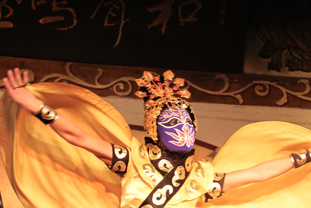 tst_chinese_opera_photo#6.jpg.JPG
