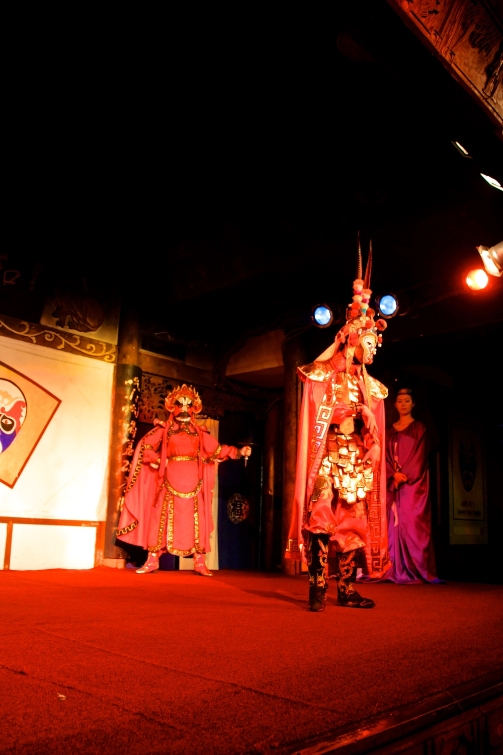 tst_chinese_opera_photo#5.jpg.JPG