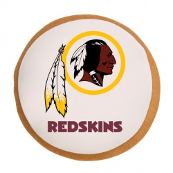 washington-redskins-cookie.jpg