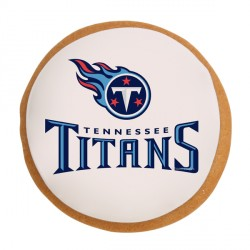 tennessee-titans-cookie.jpg