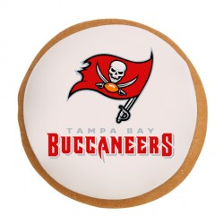 tampa-bay-buccaneers-cookie.jpg