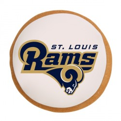 st-louis-rams-cookie.jpg