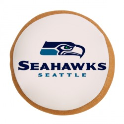 seattle-seahawks-cookie.jpg