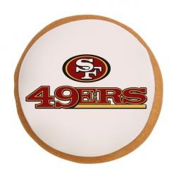 san-fran-49ers-cookie.jpg