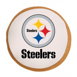 pittsburgh-steelers-cookie.jpg