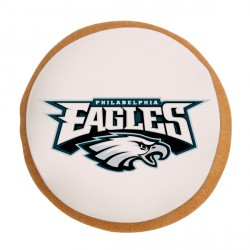 philadelphia-eagles-cookie.jpg